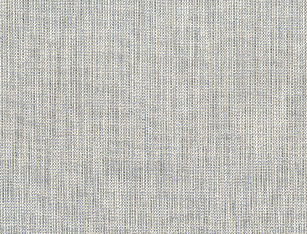 PERENNIALS INDOOR OUTDOOR PERFORMANCE FABRIC ROUGH /'N ROWDY IN LINEN BY THE YARD