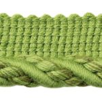 Cable Cordwelt shown in the Springcolor option.