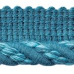 Cable Cordwelt shown in the Deep Endcolor option.
