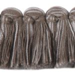 Fringe Benefitwelt shown in the Sablecolor option.