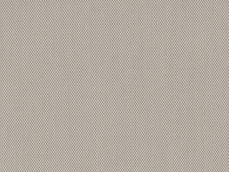 YOWLUMNE OA LODGE 303 BSA WOLF 2-PATCH 2020 NOAC DELEGATE GLOWS-IN-DARK 100 MADE