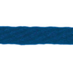 Big Cordwelt shown in the Hello, Sailor!color option.