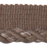 Cable Cordwelt shown in the Sablecolor option.
