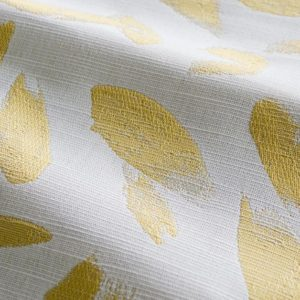 Breezy Fabric